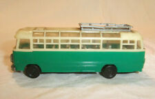 M.6/21 W Espewe Ikarus 311 Bus DDR 1:87 H0 Modelleisenbahn Auto Bus LKW