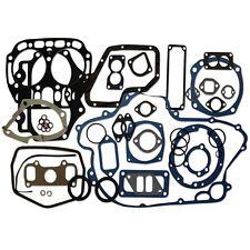 John Deere 60 Engine Gasket Set (JDS1340)