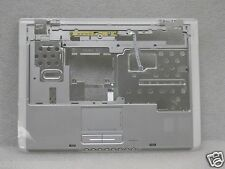 New Genuine  Dell XPS M140 630M 640M Palmrest w/Touchpad - HC430