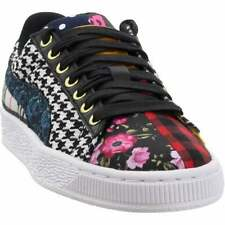 PUMA Multi-Color Casual Shoes for Men