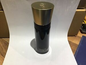 Giorgio Armani CODE For Men 60ml Eau De Parfum EDP New Please Read