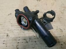 Nissan NV200 1.5 DCi 10-13 Thermostat Housing with Thermostat 11060-00Q0S