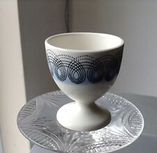 Wedgwood Collectable Egg Cups