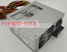 1PC  FSP FSP400-60DL  DC 48V  rated 400w industrial control power supply#ZH