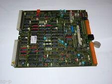 Siemens 6SC6500-0UC00 6SC65000UC00