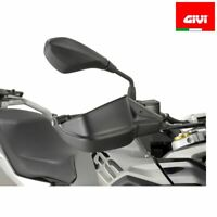 GIVI HP5126 PARAMANI SPECIFICI IN ABS G GS 2017-2019
