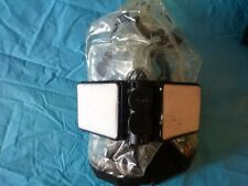 escape hood avon EH20, emergency mask Respirator Toxic Filter