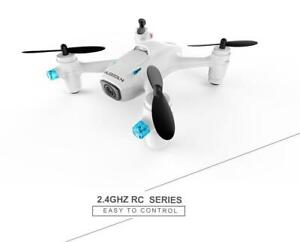 Hubsan X4 Kamera Plus H107C+ 2.4G 4CH RC Quadcopter Drohne RTF HD 720p Kamera