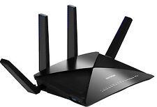 NETGEAR Nighthawk X10 - Wireless Router