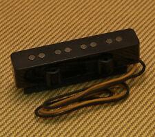 11044-05 Seymour Duncan Antiquity II  Neck Pickup For Jazz Bass®