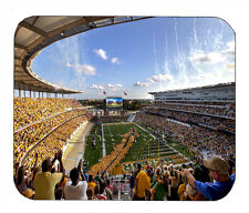 Item#1377 Mclane Stadium Baylor Bears Mouse Pad