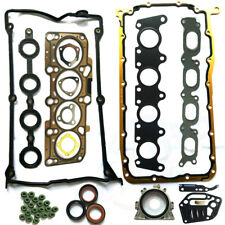 Cylinder Head Gasket kits for B5 Passat Volkswagen Audi A4 Golf TT 1.8T Turbo