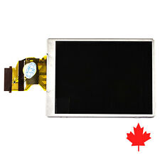 Replacement LCD Screen Display SONY DSLR A200 A300 A350 & Backlight AUO Version