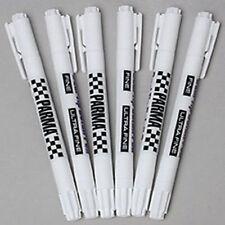 Dual Tip Detailing Pen (1) One Pen Per Listing PARMA PAR10400