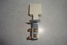 Williams Bally, White Stand Up Target Switch. New, Cheap Shipping!