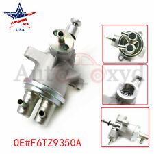 F6TZ9350A For 94-97 Ford F250 F350 7.3L Diesel Powerstroke Lift Fuel Pump