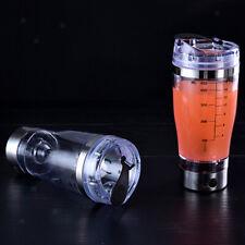 Elektrischer Eiweiß-shaker - Protein-shaker - Mixer - Blender - Milchshaker