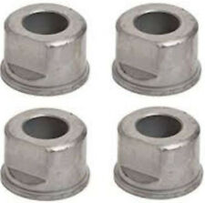 4 Front Wheel Flange Bearing - John Deere D140 D110 D105 LA115 X125 LA145 L118 +