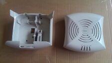 Aruba Instant IAP-105 802.11n Wireless Access Point + Wall Mount Bracket   !!!