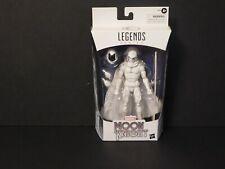 "Marvel Legends Walgreens Exclusive 6"" Moon Knight"
