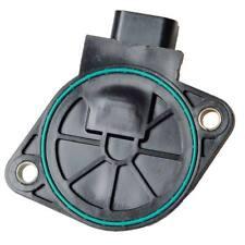 Chrysler Voyager MK3 PT Cruiser - Blue Print Engine Camshaft Position Sensor