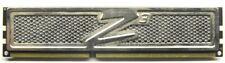 2GB Ocz DDR3-1066 RAM PC3-8500U 7-7-7@1.6V OCZ3G10664GK Memory CL7 240pin