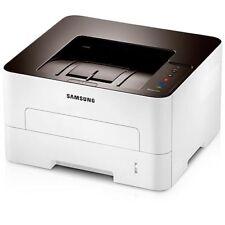 Impresora Samsung Laser monocromo Sl-m2625 A4