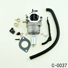 Carb For Briggs & Stratton 14hp 15hp 16hp 17hp 18hp Carburetor 799727 698620
