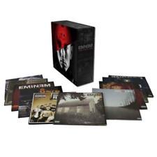 Rap und Hip-Hop Vinyl-Schallplatten als Limited Editions