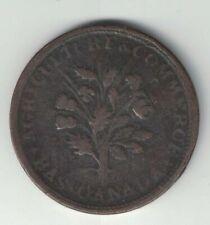 1867-2017 Canola Field Agriculture $10 Pure Silver Coin Canada/'s 150th Landscape