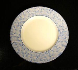 Beautiful Art Deco Royal Doulton Envoy Dinner Plate