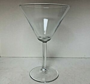 Primetime Martini Glasses 10oz Pack of 12