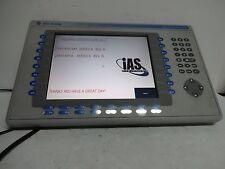 Allen-Bradley  (2711P-K10C4A1) Panelview Plus 1000 2711P-RP1A 2711PK10C4A1