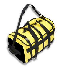Hpa Dry Duffel 50L Zip Hd Waterproof Gear Bag - (10 year mfr. warranty)