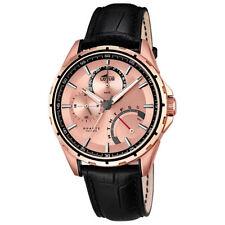 Relojes de pulsera fecha Elegant