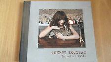 ♫ CD ♫ Annett Louisan - In meiner Mitte