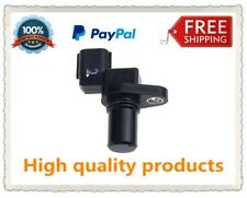 Camshaft Position Sensor INPUT Auto Trans Speed Sensor 42620-39051 fits KIA
