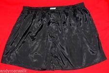 Silk Blend Handmade Big & Tall Underwear for Men