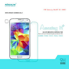 Nillkin H+ Anti-Explosion Tempered Glass Screen Protector For Samsung Galaxy S5