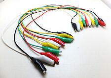 Elektrische Leitungsprüfer
