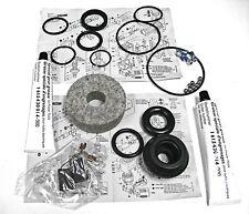 Bosch 1617000190 1617000414 11316Evs 11317Evs New Demo Hammer Service Pack