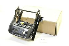 New Oem Cadillac Ats Cts 2013 2019 Lh Power Seat Track Amp Motors Frame 13518922 Fits Cts V