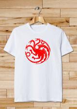 T-Shirt  Maglietta Trono di Spade - game of thrones SKU: 000153