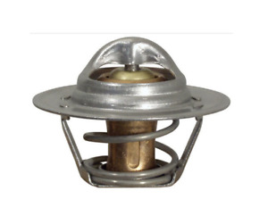 90916-03037 THERMOSTAT Forklift Toyota 3P, 4P, 5P, 5K, GM,1Z, 1D Engines