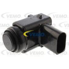 Sensor de 1, ayuda para aparcar vemo v10-72-0822 original vemo calidad adecuado para Audi