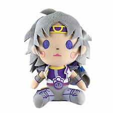 Taito Final Fantasy Dissidia All Stars Vol. 6 Cecil Harvey Plush 15cm TAI65900