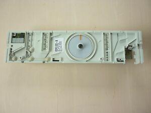 Genuine used Miele Power-/Control unit EDPL122- 220-240V for W2203 w/machine
