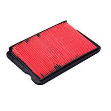 Air Filter For HONDA CBR250RR CBR 250RR 250 RR MC19 New