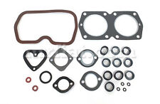 Fiat 500 R 126 600cc Cylinder Head Gasket Set After 1974 New