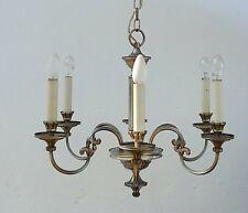 KRONLEUCHTER CHANDELIER DESIGNER LAMPE LAMP GAETANO SCIOLARI ITALIEN ROM